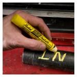 Markal 82721 Paintstik Fast Dry Markers