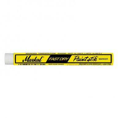 Markal 82730 Paintstik Fast Dry Markers