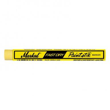 Markal 82731 Paintstik Fast Dry Markers