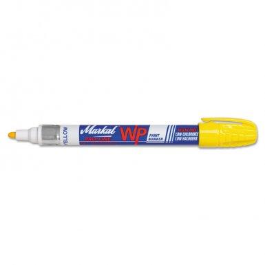 Markal 96931 Pro-Line WP Paint Markers