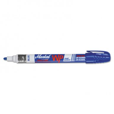 Markal 96934 Pro-Line WP Paint Markers