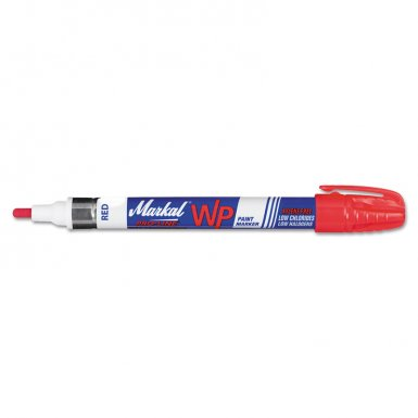 Markal 96935 Pro-Line WP Paint Markers