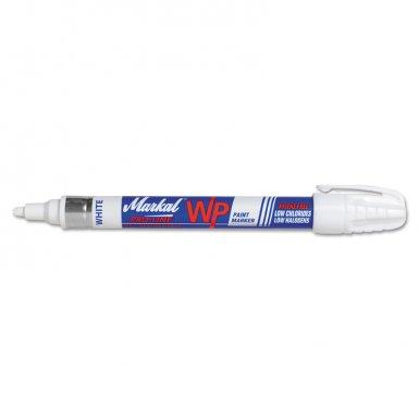 Markal 96930 Pro-Line WP Paint Markers