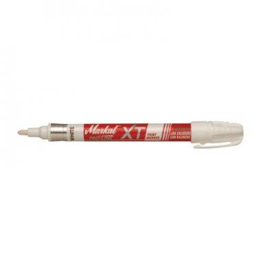 Markal 97250 PRO-LINE XT