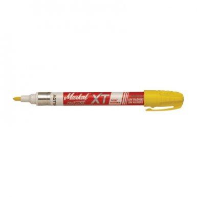 Markal 97251 PRO-LINE XT
