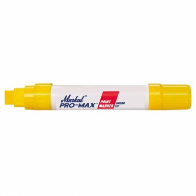 Markal 90901 PRO-MAX Paint Markers