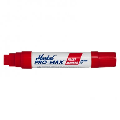 Markal 90902 PRO-MAX Paint Markers