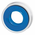 Markal 44078 PTFE Pipe Thread Tapes