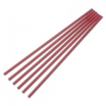 Markal 96272 Red-Riter Metal Marker Refills