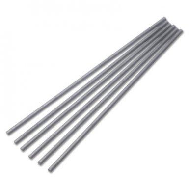 Markal 96271 Silver-Streak Metal Marker Refills