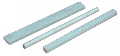 Markal 80130 Soapstone Markers