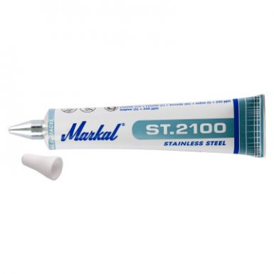 Markal 97150 ST 2100 Tube Markers