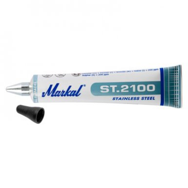 Markal 97163 ST 2100 Tube Markers