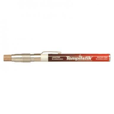 Markal 28056 Tempilstik Temperature Indicator Sticks
