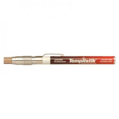 Markal 28026 Tempilstik Temperature Indicator Sticks