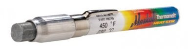 Markal 86823 Thermomelt Sticks