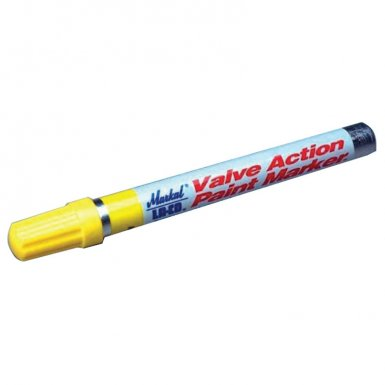 Markal 96800 Valve Action Paint Markers