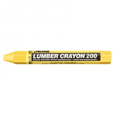 Markal 96801 Valve Action Paint Markers