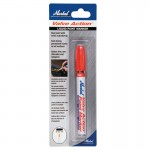 Markal 96802 Valve Action Paint Markers