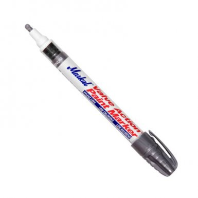 Markal 96832 Valve Action Paint Markers