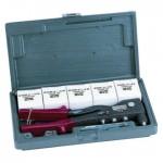 Marson M39001 Rivet Tool 200 Kit