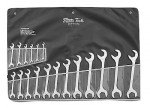 Martin Tools OB18K Angle Opening Hydraulic Wrench Sets
