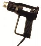 Master Appliance EC-100 Ecoheat Heat Guns