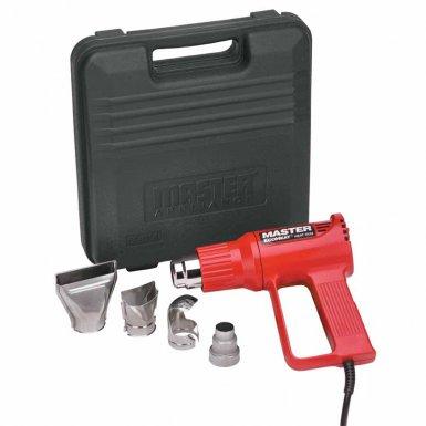 Master Appliance EC-100K Ecoheat Heat Gun Kits