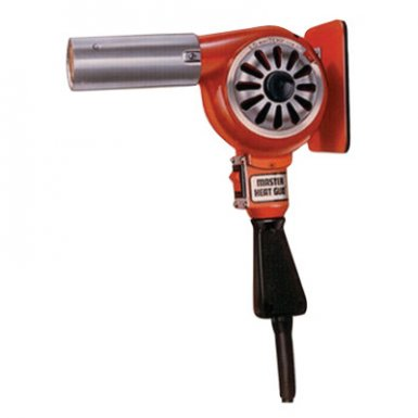 Master Appliance HG-501D Master Heat Gun