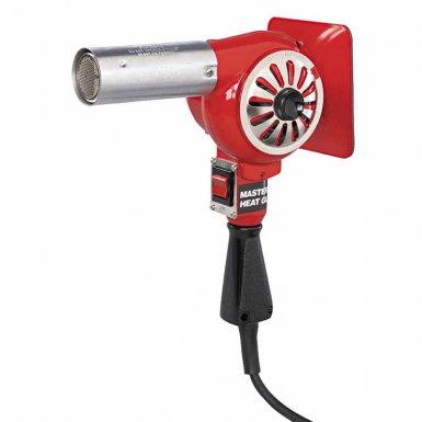 Master Appliance HG-301A Master Heat Guns