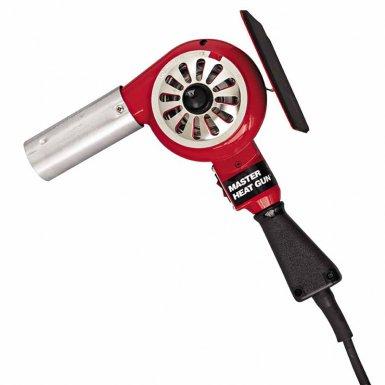 Master Appliance HG-501A Master Heat Guns
