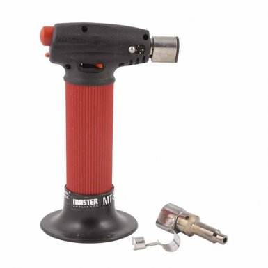 Master Appliance MT-51H MT-51 Series Microtorch
