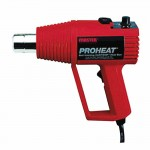 Master Appliance PH-1200-1 Proheat Varitemp Heat Guns