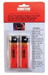 Master Appliance RC-31 Refillable Butane Fuel Cells