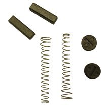 Master Appliance 35257 Replacement Heating Elements & Accessories