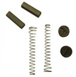 Master Appliance HAS-041K Replacement Heating Elements & Accessories