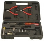 Master Appliance UT-100Si-TC Soldering Iron Kits