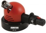 Master Appliance MT-30 Table-Top Microtorches