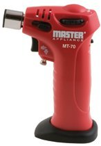Master Appliance MT-70 Trigger Torches