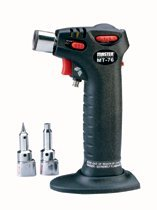 Master Appliance MT-76 Trigger Torches