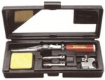 Master Appliance UT-200 Ultratorch Soldering Irons
