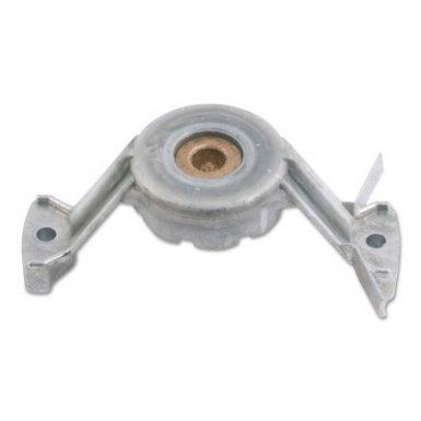 Master Appliance 467-BRY-141 Varitemp Heat Gun Replacement Parts