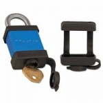 MASTER LOCK S101 Extreme Environment Padlock Covers