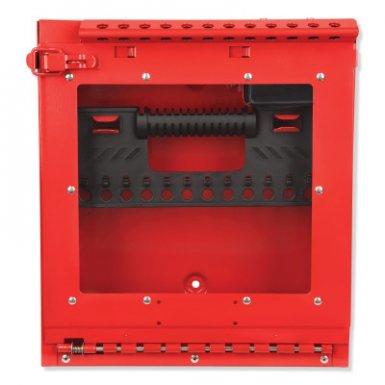 MASTER LOCK S3502 Group Lock Box