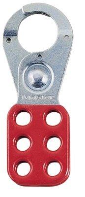 MASTER LOCK 420 Safety Lockout Hasps