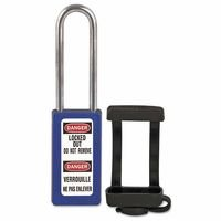 MASTER LOCK 411COVERS Safety Padlock Covers