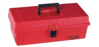 MASTER LOCK 1457V1106KA Safety Series Personal Lockout Kits