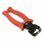 Mayhew Tools 28665 Mayhew Tools Clic Hose Clamp Pliers