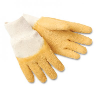 MCR Safety 6830 6830 Dipped Gloves