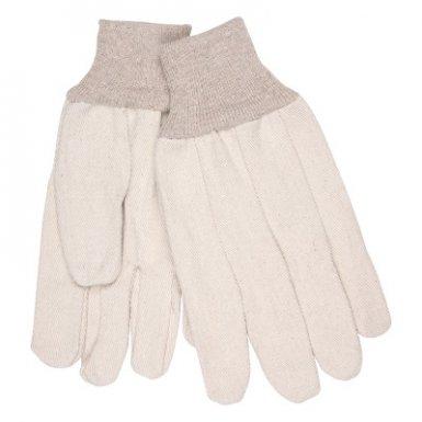 MCR Safety 8300 8300 Heavy Weight Cotton Canvas Gloves
